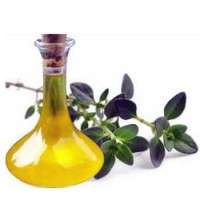Thyme Oil Manufacturers