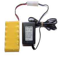 Nickel-cadmium Battery Charger Manufacturers
