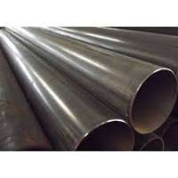 Fabricated MS Pipe Manufacturers