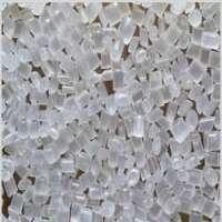 BOPP Granules Manufacturers