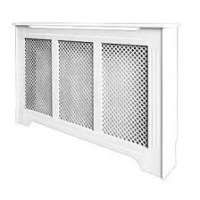 Radiator Cover Manufacturers