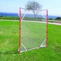 足球训练辅助工具 制造商