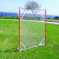Football Training Aids Manufacturers