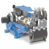 Pump Components Importers