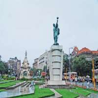 Flora Fountain Manufacturers