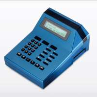 Fax Server Manufacturers