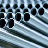 Corrosion Resistant Alloys Manufacturers