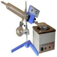 Rotary Vacuum Film Evaporator Manufacturers