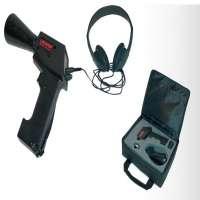 Ultrasonic Air Leak Detector Manufacturers