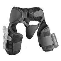 Thigh Guards Manufacturers