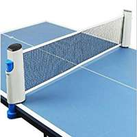 Table Tennis Nets Manufacturers