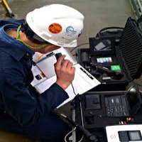 Remote Visual Inspection Manufacturers