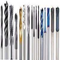 CNC Tools Manufacturers