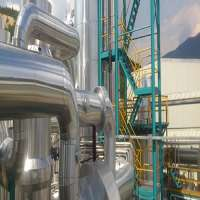 Hydrated Lime Plant Manufacturers