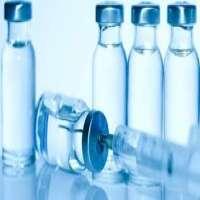 抗感染注射 制造商