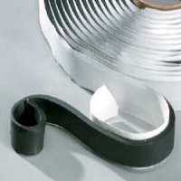 Butyl Rubber Tape Manufacturers