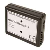 Humidity Logger Manufacturers