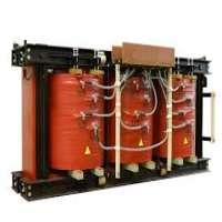 Mining Transformer Manufacturers