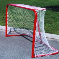 Roller Hockey Nets Manufacturers