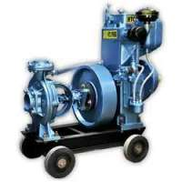 Diesel Agriculture Pump Manufacturers