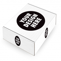 Packaging Sticker Manufacturers