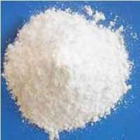 Cellulose Acetate Phthalate Manufacturers