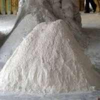 Potash Feldspar Powder Manufacturers