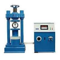 Civil Lab Equipment Manufacturers