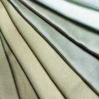 High Silica Cloth Manufacturers