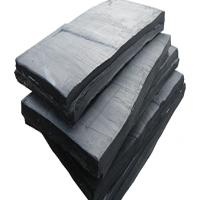 EPDM Reclaim Rubber Manufacturers