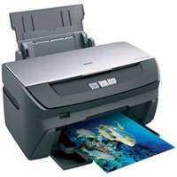 Sticker Printing Machine Manufacturers
