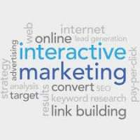 Interactive Marketing Solutions Manufacturers