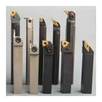 CNC Machine Tool Holder Manufacturers
