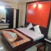 Air-conditioned Deluxe Rooms Manufacturers