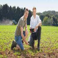 Agriculture Analysis Manufacturers