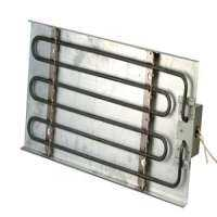 Hopper Heaters Manufacturers