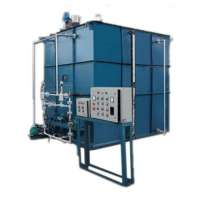 Polyelectrolyte Dosing System Manufacturers