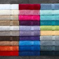 棉毛巾 制造商