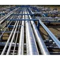 Oil Piping Manufacturers