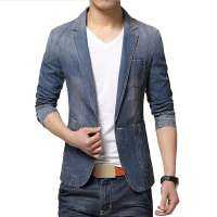 Mens Casual Suit Manufacturers