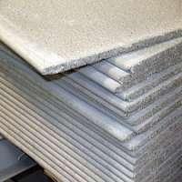水泥板 制造商