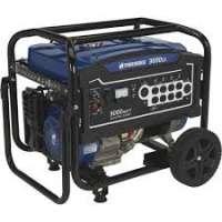 Electric Start Generator Manufacturers