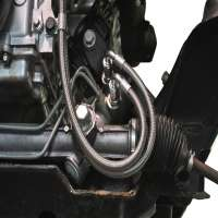 Power Steering Hoses Manufacturers