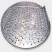 Valve Trays Manufacturers