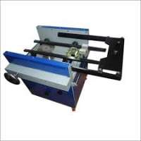 Manual PCB Lead Cutting Machine Manufacturers