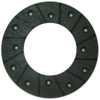 Clutch Lining Manufacturers