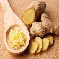 Ginger Extract Manufacturers