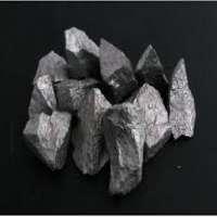 Silicon Zirconium Manufacturers