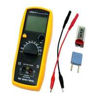 Capacitance Measuring Instrument Manufacturers