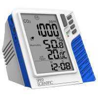 空气质量监测器 制造商
